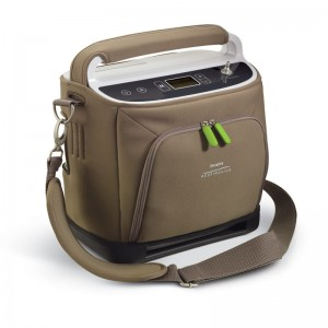simplygo-portable-oxygen-concentrator-in-bag-300x300