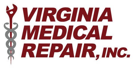 VMR Virginia Medical Repair